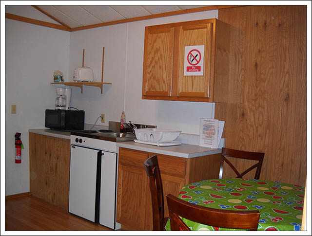 deluxe-kitchenette-0615a